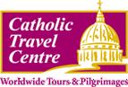 Catholic Travel Center